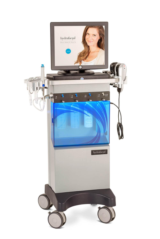 HydraFacial-System-Photo
