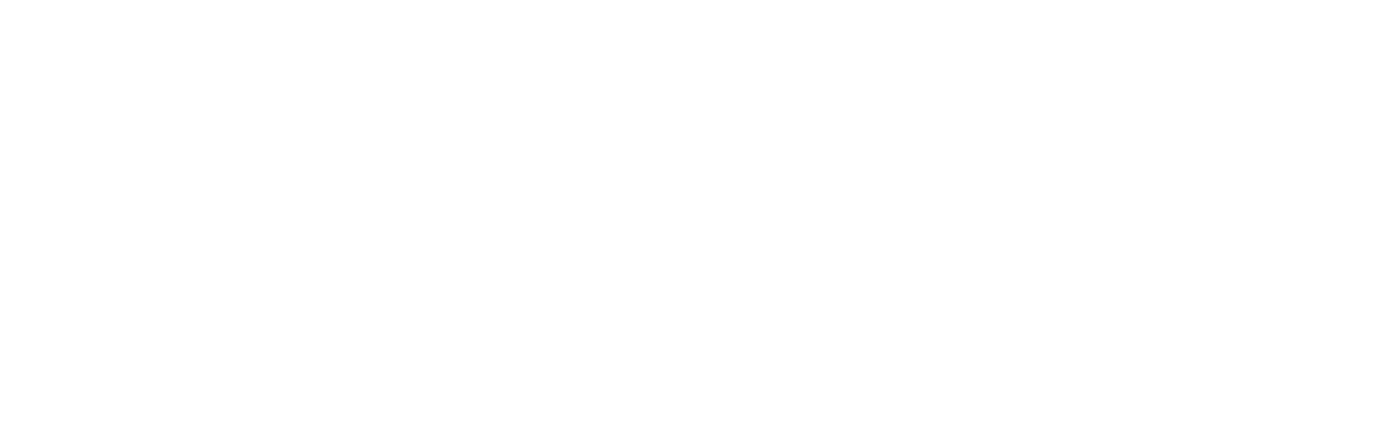 divinekeywest.com