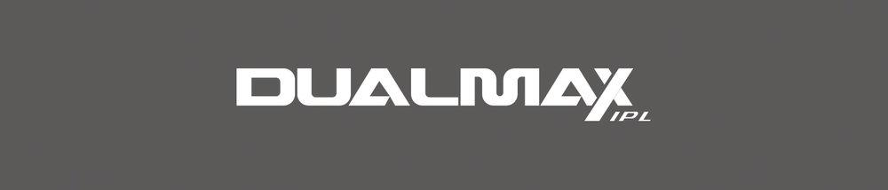 dualmax_vendor_logo
